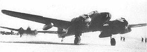 夜間戦闘機300px-J1N-2s