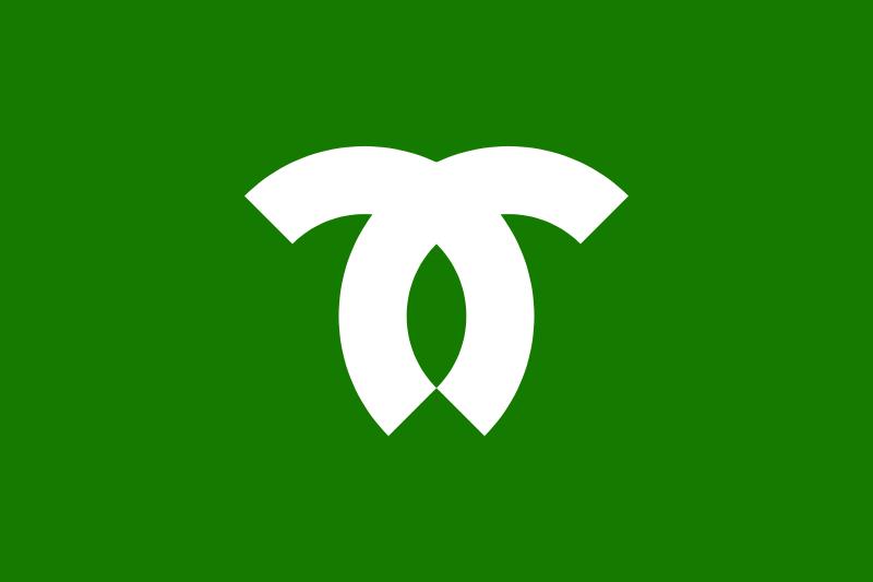 800px-Flag_of_Kobe_svg.png