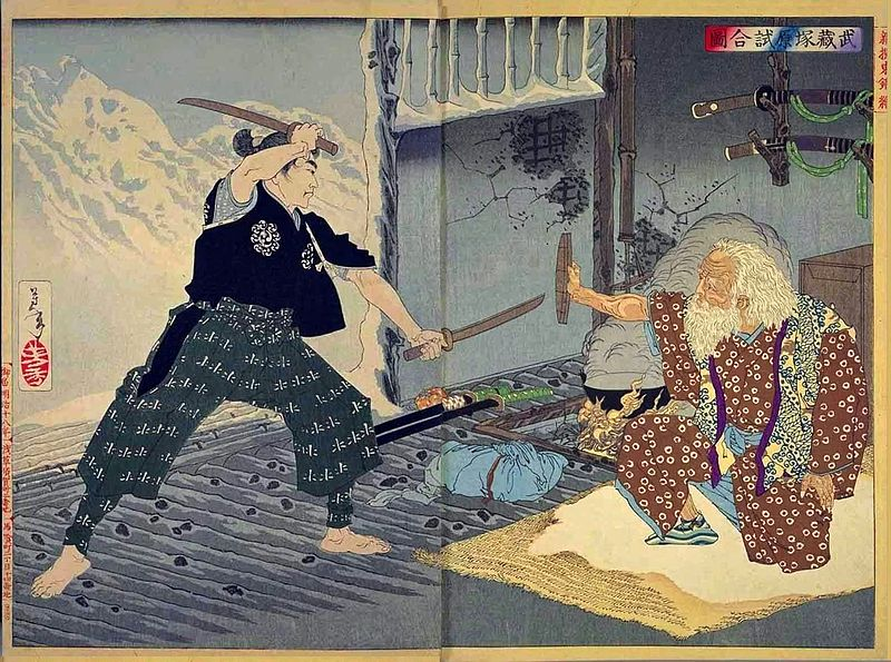 800px-Musashi_vs__Bokuden.jpg
