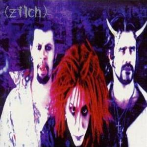 zilch/3・2・1
