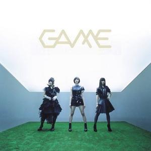 Perfume/GAME