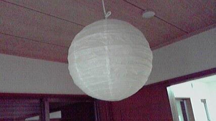 和室LED