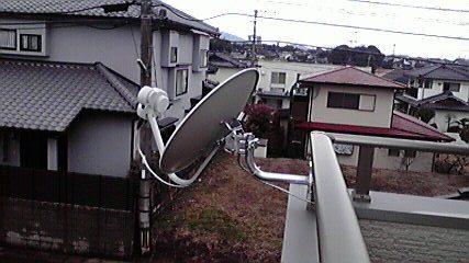 熊本のカシマホーム