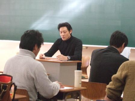 伊藤先生1