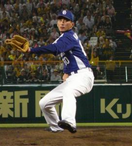 CD-Jyunichi-Kawahara.jpg