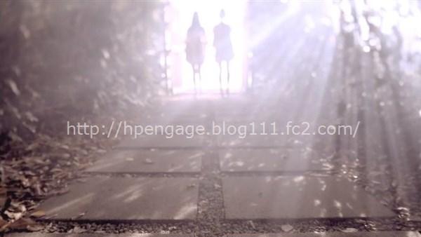 ハロプロの終焉まで看取るブログ