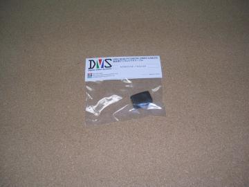 20100527HDMIAdapter.jpg