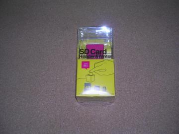20100701SDCardReader.jpg