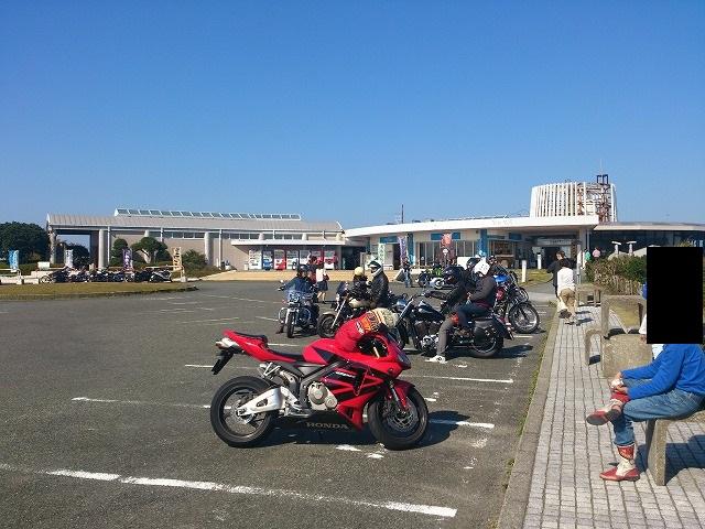 2014-10-19DSC_0013.jpg