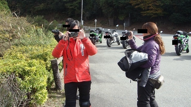 DSC01671-2.jpg