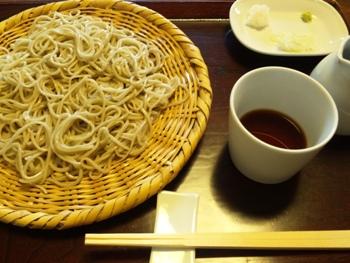 SH3I0212-1浅田のお蕎麦