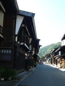 SH3I0355-1奈良井宿1