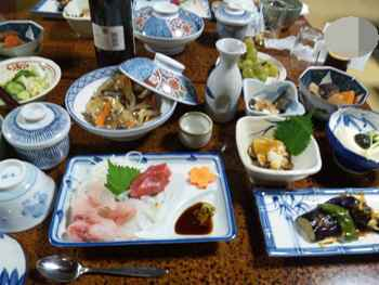 SH3I0338夕食