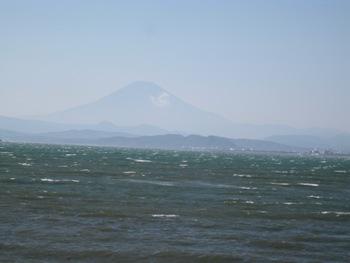 IMG_1296富士山