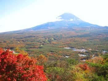 IMG_1703富士山裾模様