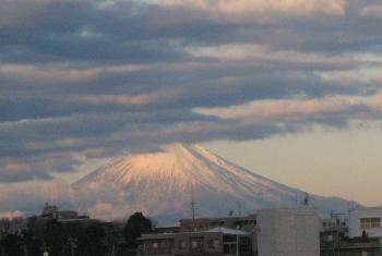 富士山'12-2