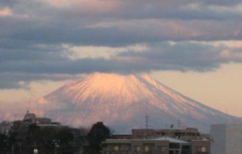 富士山712-4