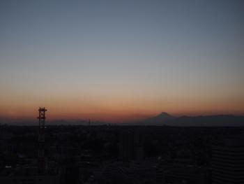日没2013.02.10