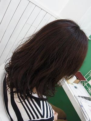 RIMG0307.jpg