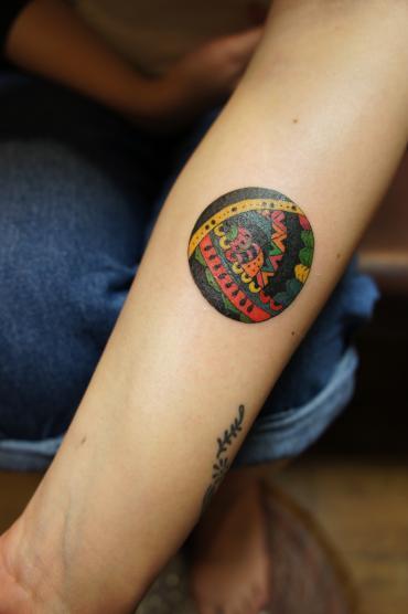 chavo-tattoo-dhgle