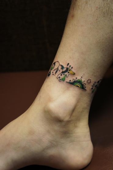 chavo-tattoo-hjhkfakuh