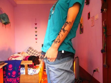 chavo tattoo hjaklhfjbncxvbzlhgdl