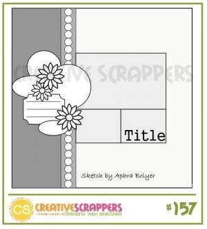 Creative_Scrappers_157_convert_20110530223502.jpg