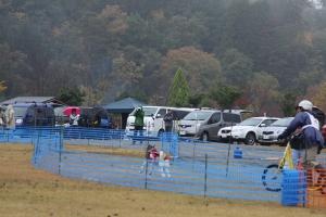 2014-11-09京都ギグレース (288)