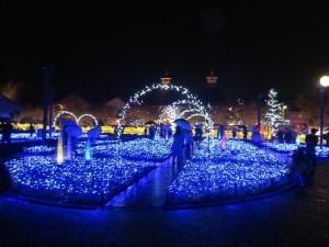 2014-11-09京都ギグ2 111
