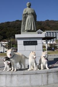 2014-11-22伊豆箱根2 064