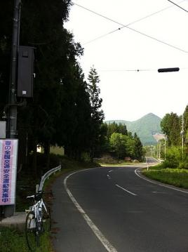 20110521CAAD10高社山一周
