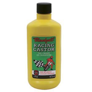 0000_Blendzall_Racing_Castor_2-Cycle_Oil_--.jpg