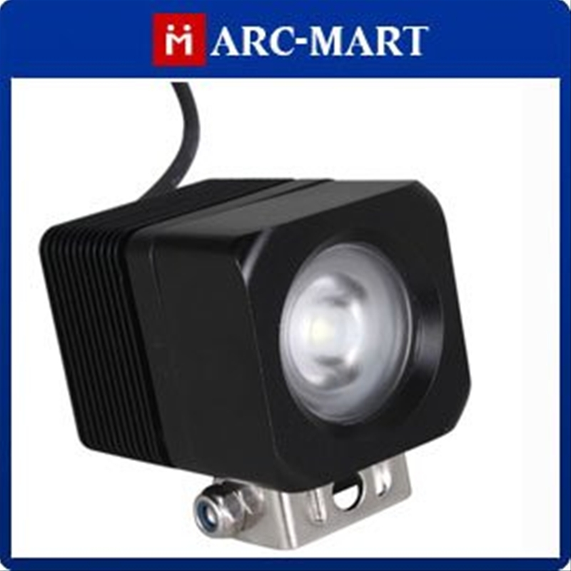 10W-Heavy-Duty-Flood-LED-Work-Light-Lamp-Offroad-Car-Jeep-Truck-ATV-10-30V-12V_R.jpg