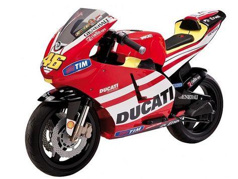Ducati-GP11-MC0016.jpg