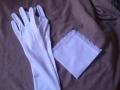 glove01.jpg