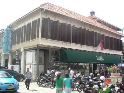 batavia2