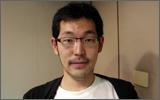 kainuma-hiroshi.jpg