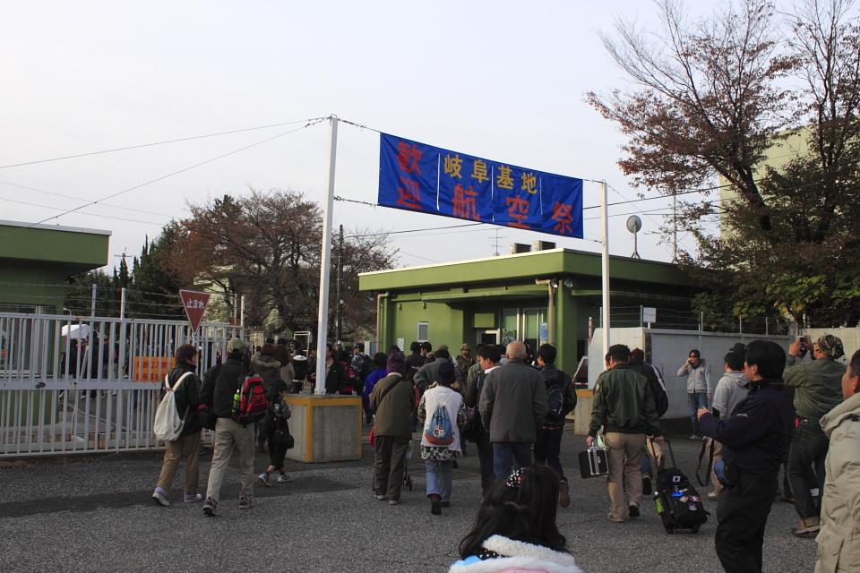 gifuas2011_z01.jpg