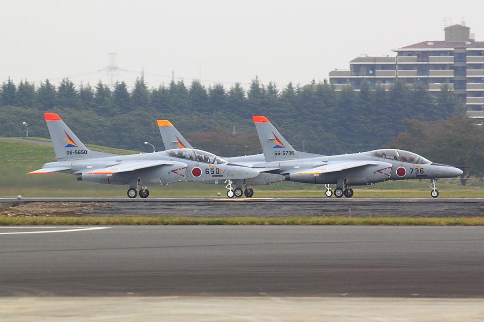 iruma2011_w08.jpg
