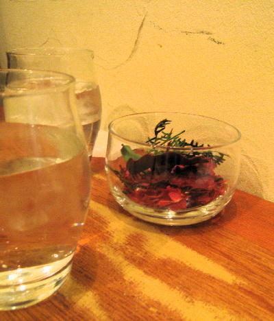 1strawberry