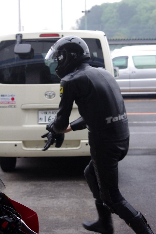 20110501_012.jpg