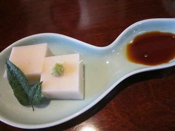 004そば豆腐