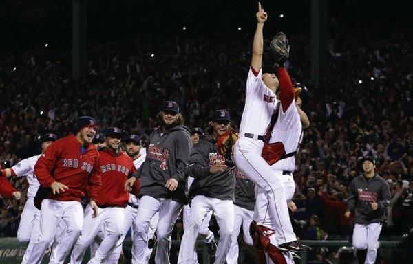 World Series Cardinals Red Sox Baseball 3871143 ver1 0 640 480