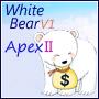 _apex2.jpg