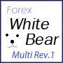 WhitebearRev1