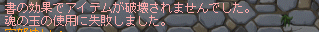1308061701296.png