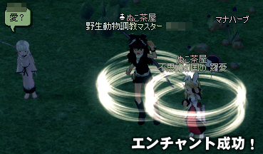 11_10_19_3.jpg