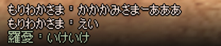 11_10_21_4.jpg