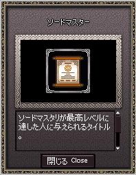 11_10_22_3.jpg