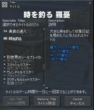 11_10_9_4.jpg